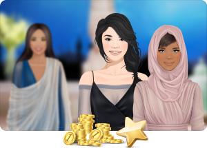 Ramadan QUIZ 2019!