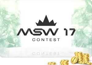 Pick Your Winner! Part 2