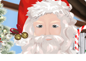 12 Nights of Christmas - Win a Visit from Santa