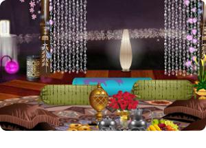 ¡Festival Diwali! -> ¡haz brillar tu Suite!