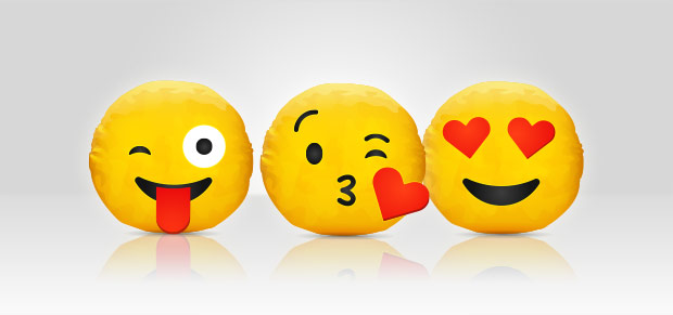 International Emoji Day! Quiz with prize!