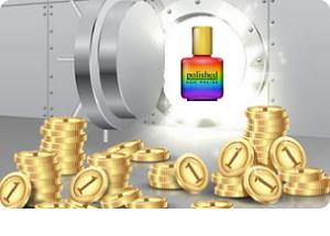 ¡Sopa de letras! ¡11º Edición LGBTQIA! Encuentra las palabras y gana UN SUPER PREMIO SEGURO :D