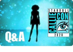 Stardoll Staff AMA