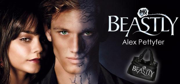 Beastly - Gioca E Vinci Con Alex