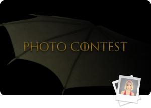 Concurso de fotos de Pascua