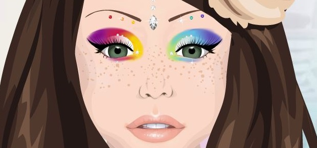 DON'T BE A DRAG, JUST BE A QUEEN PRIDE PHOTO CONTEST