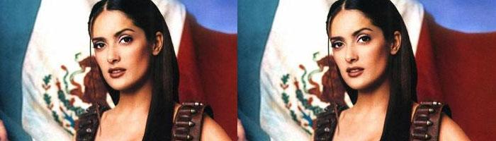 Concurso Bicentenario Mexico