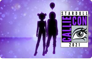 Callie Con 2021 - Closing Feedback!