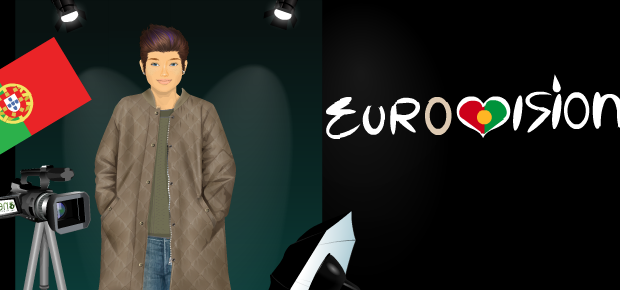 Eurovision 2018 Photo Contest!