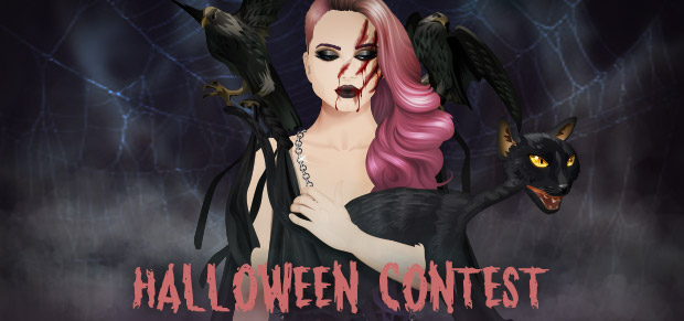 All-Out Halloween