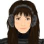 Nordic Winter Doll Julia
