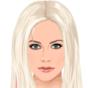 Avril Lavigne 4