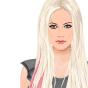 Avril Lavigne for Kohl's