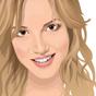 Britney Spears for Kohl's 2
