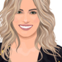 Jessica Biel 2