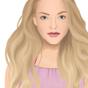 Amanda Seyfried uk