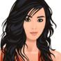Fan Bing Bing 2