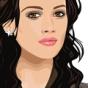 Hilary Duff 9