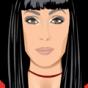 Cher 2