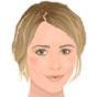 Mary-Kate Olsen 2
