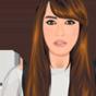 Yasmine Abdel Aziz