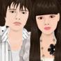 Michael and Marissa