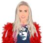 Gaia Repossi