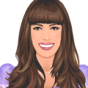 Jessica Biel 3