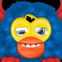 Furby Party Rocker