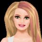UK Barbie 3