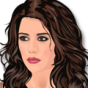 Beren Saat 2