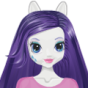 FR Rarity Dollfile