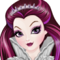 Ever After High raven