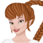 Pirate Fairy Dressup Fawn
