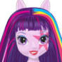 US MLP Twilight Sparkle