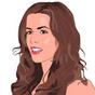 Kate Beckinsdale