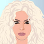 Shakira 2