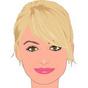 Nicole Richie 2