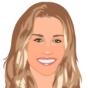 Amanda Bynes 2