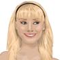 Bryce Dallas Howard vs. Kirsten Dunst