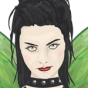 Amy Lee3