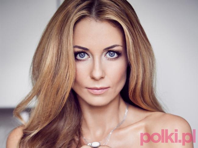 Miodowy Blond Stardoll العربية