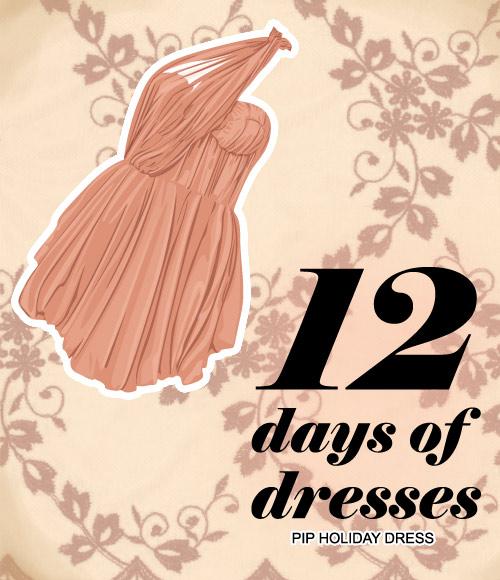 12 days of dresses royalty dress stardoll english