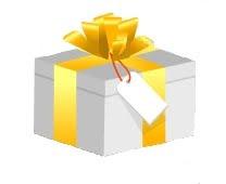 Image result for stardoll gift box