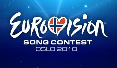 Eurovision Scenery Wettbewerb!