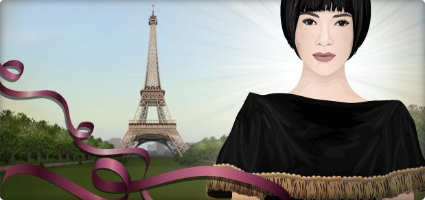 Sabe tudo sobre Coco Chanel?