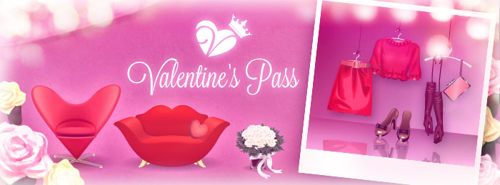 https://ssl.sdcdn.com/cms/payment/package_item_images/Valentines_2012_pop_up.jpg?1