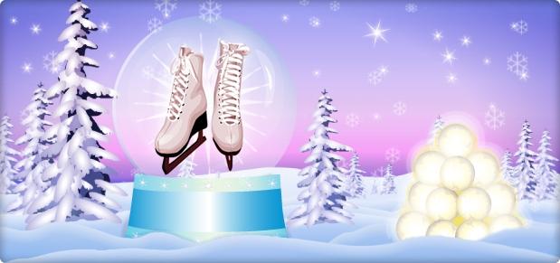 Min Vinter-Collage