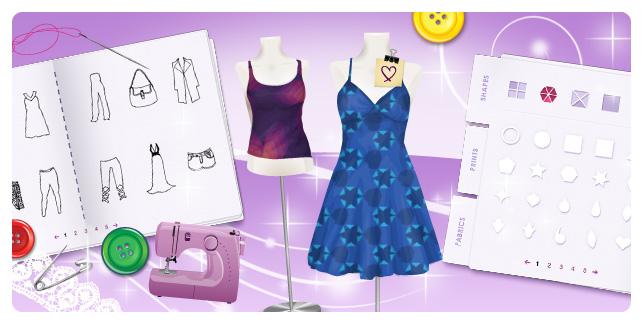 Diseñar & Vender