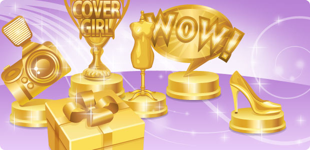 Concursos & Eventos
